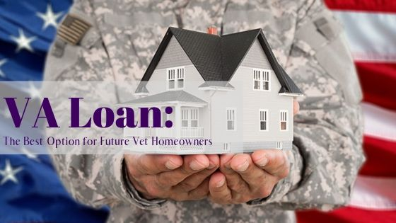 Image result for VA loan